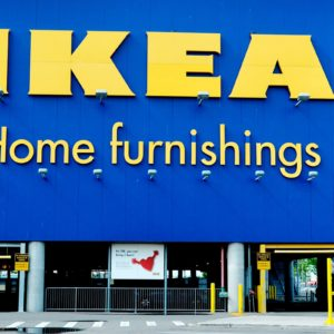 There-is-a-story-behind-the-name-ikea_7934564d_Justin-Lane